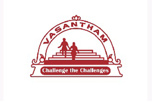 Vasantham School and Home for People with Special Needs