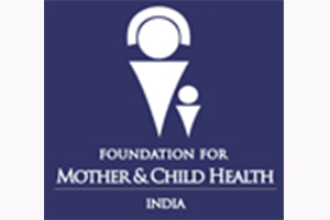 Foundation for Mother and Child Health