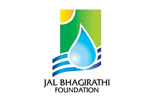 Jal Bhagirathi Foundation