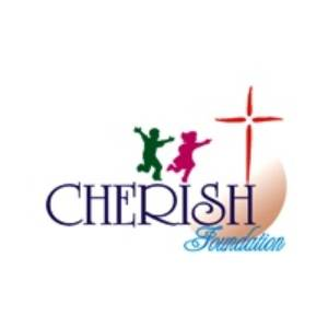 Cherish Foundation