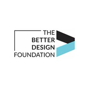 The Better Design Foundation
