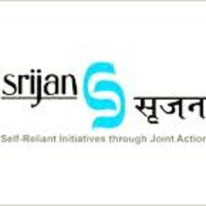 Self Reliant Initiatives through Joint Action