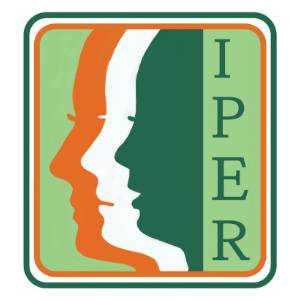 IPER - Institute of Psychological and Educational Research