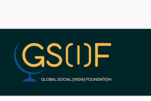 Global Social (India) Foundation
