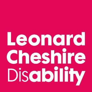 Cheshire Disability Trust
