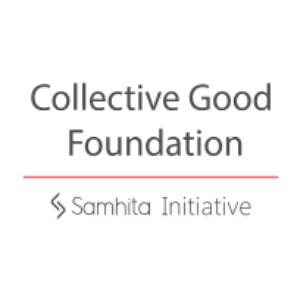 Collective Good Foundation