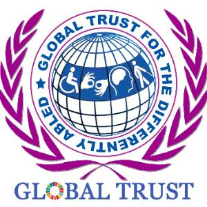 GLOBAL TRUST FOR THE DIFFERENTLY ABLED