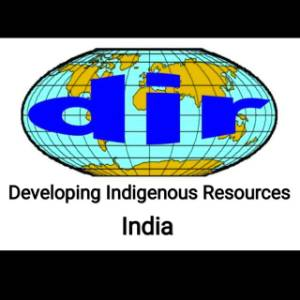 DEVELOPING INDIGENOUS RESOURCES INDIA