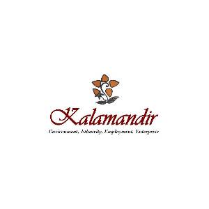 Kalamandir-The Celluloid Chapter Art Foundation