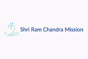 Shri Ram Chandra Mission
