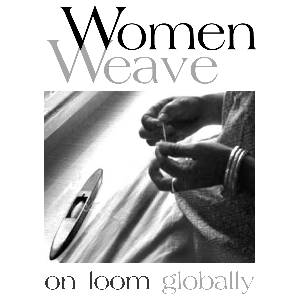 Women Weave Charitable Trust