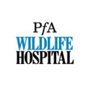 People For Animals Wildlife Hospital and Rescue Centre