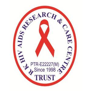 R.K HIV/AIDS Research and Care Centre