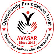 Opportunity Foundation Trust