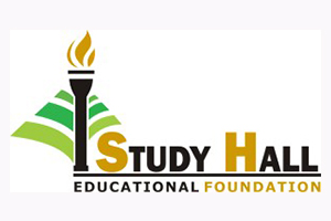 Study Hall Education Foundation