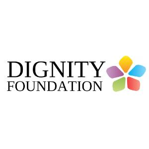 DIGNITY FOUNDATION