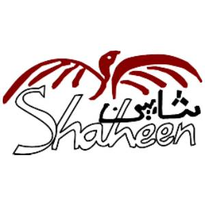Shaheen Women's Resource and Welfare Association