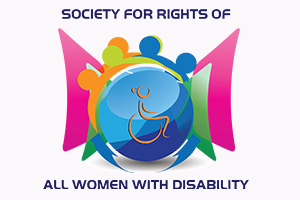Society for Rights of All Women with Disabilities