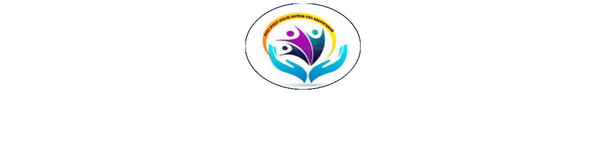 """""""Empowerment of Tribal Children,youth/Adolecens and Tribal women through holistic approach """""""