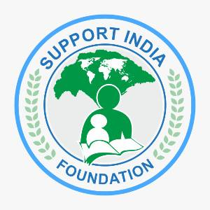 SUPPORT INDIA FOUNDATION