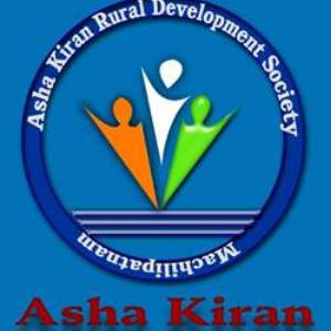 Asha Kiran Rural Development Society