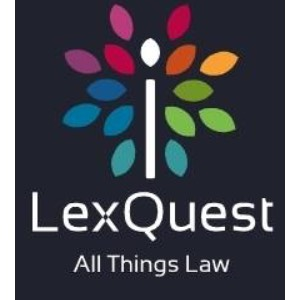 Lexquest Foundation