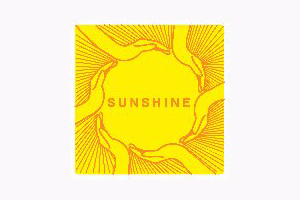 Sunshine Society