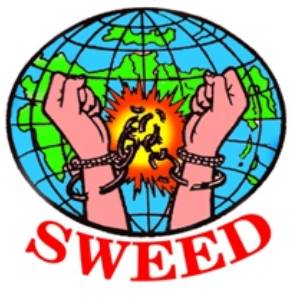 Society for Women's Education Economic Development  SWEED)