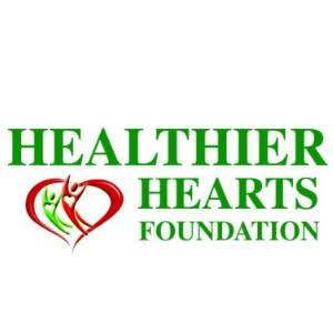 Healthier Hearts Foundation