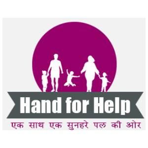 Our Hand For Help Charitable Foundation Society