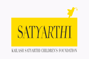 Kailash Satyarthi Children's Foundation