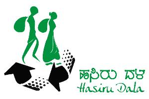 Support Vulnerable Wastepickers Against COVID-10