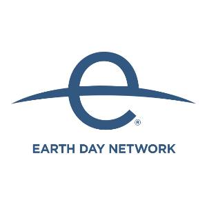 Earth Day Network India