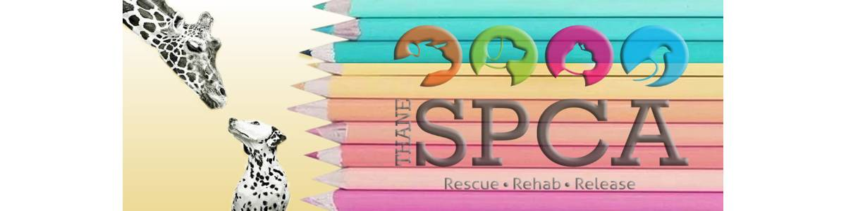 Thane Society For The Prevention Of Cruelty To Animals