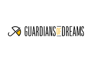 Guardians of Dreams