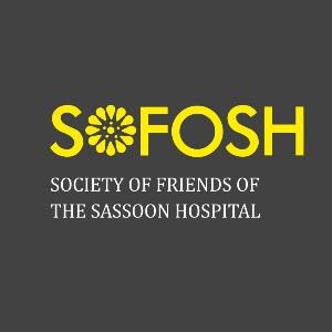 Society Of Friends Of The Sassoon Hospitals