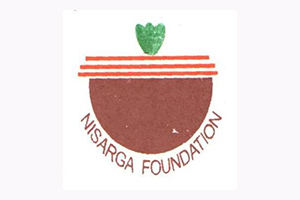 Nisarga Foundation