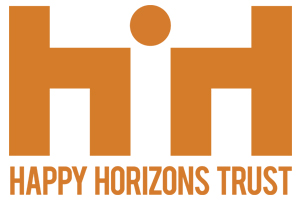 Happy Horizons Trust