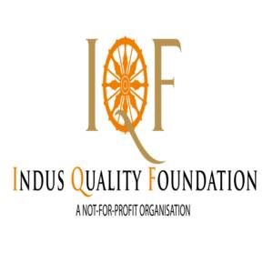 INDUS QUALITY FOUNDATION