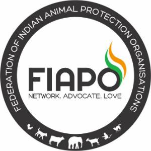 FEDERATION OF INDIAN ANIMAL PROTECTION ORGANISATIONS