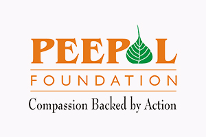 Peepal Foundation