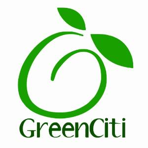 Reach Out India Foundation (GreenCiti)