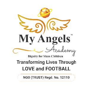 My angels academy