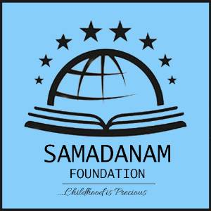 Samadanam Foundation