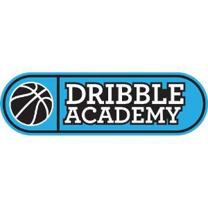 Dribble Academy Foundation