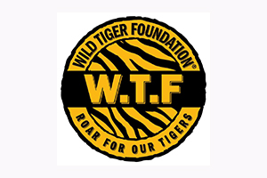 Wild Tiger Foundation