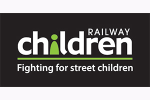 RAILWAY CHILDREN INDIA