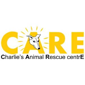 Charlie's Animal Rescue Centre-CARE