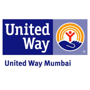 United Way of Mumbai