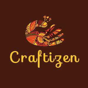 Craftizen Foundation